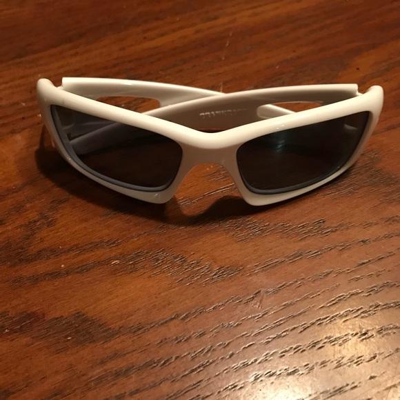 92f1a7690d Men s Oakley sunglasses